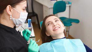 Tips från tandläkare – allt du behöver veta om vanliga tandproblem